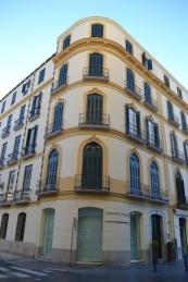 Casa Natal Picasso - Orgullosos de Málaga
