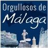 Orgullosos de Málaga